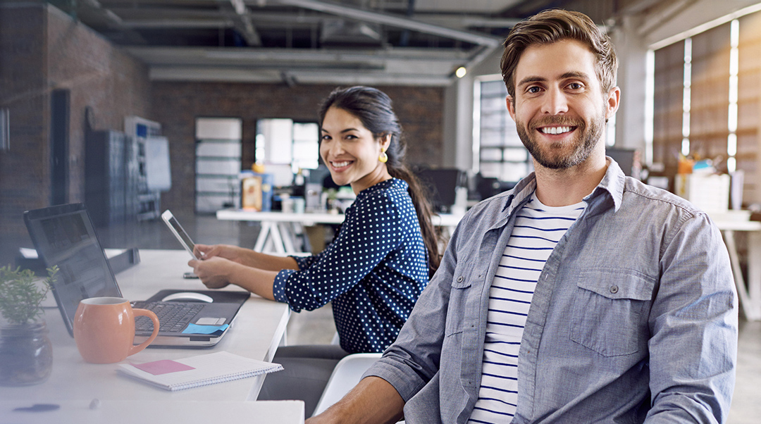 How to Create a Happy Working Environment | CareerBliss  |Happy Working